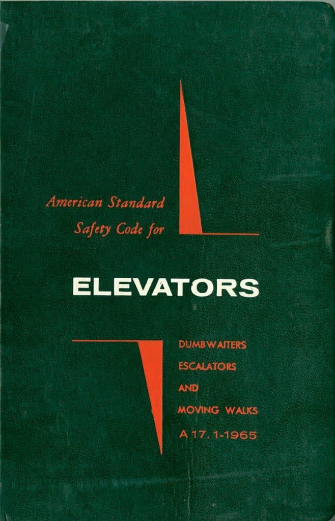 ELEVATOR-WORLD-1966-Figure-3