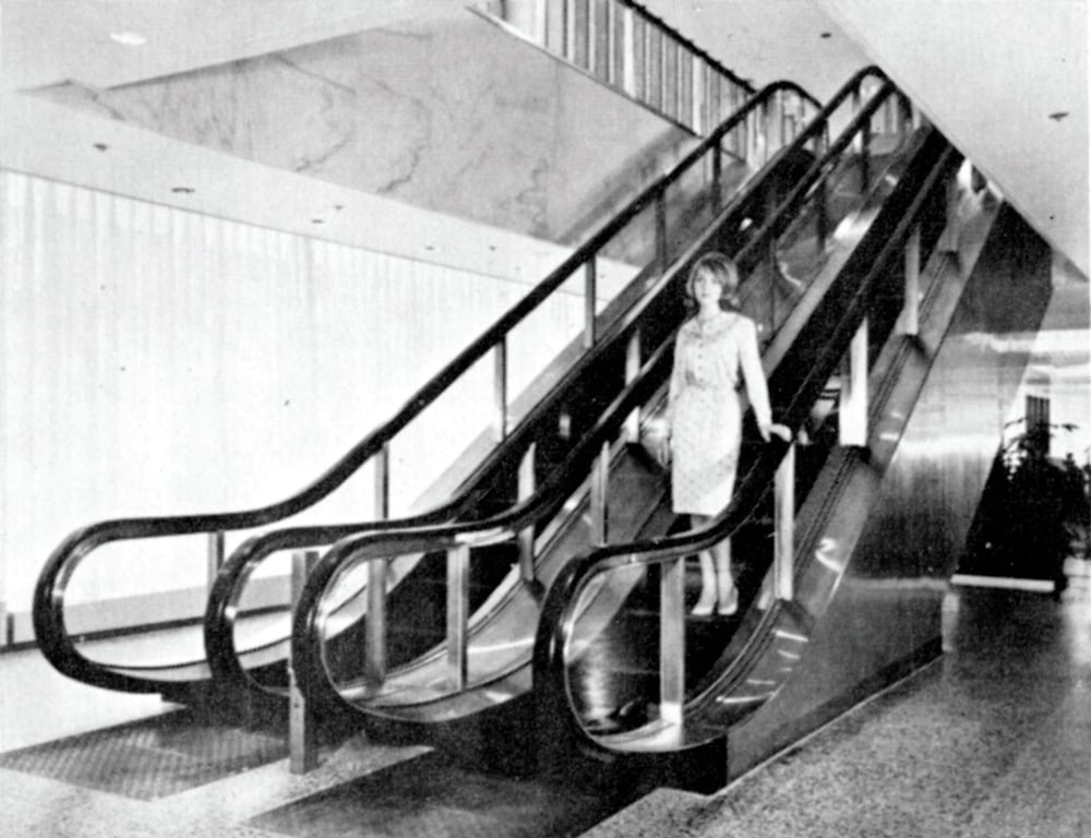 ELEVATOR-WORLD-1966-Figure-4