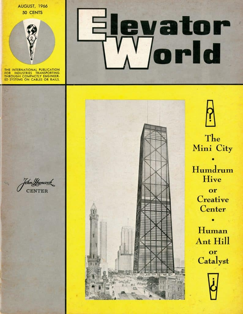 ELEVATOR-WORLD-1966-Figure-6