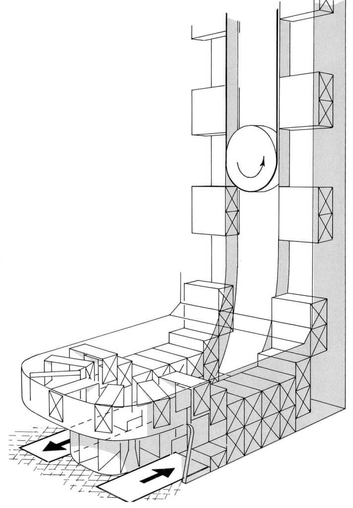 ELEVATOR-WORLD-1966-Figure-7