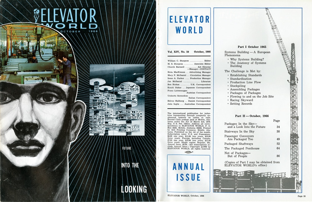 ELEVATOR-WORLD-1966-Figure-8