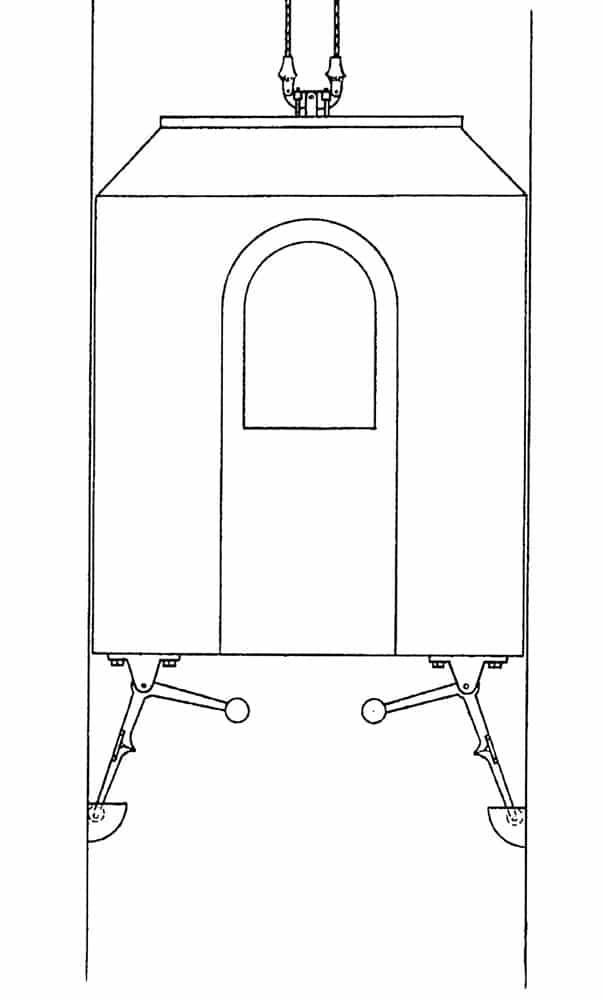 Early-Elevator-Guide-Lubricators1