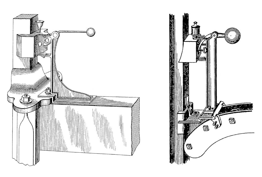 Early-Elevator-Guide-Lubricators3