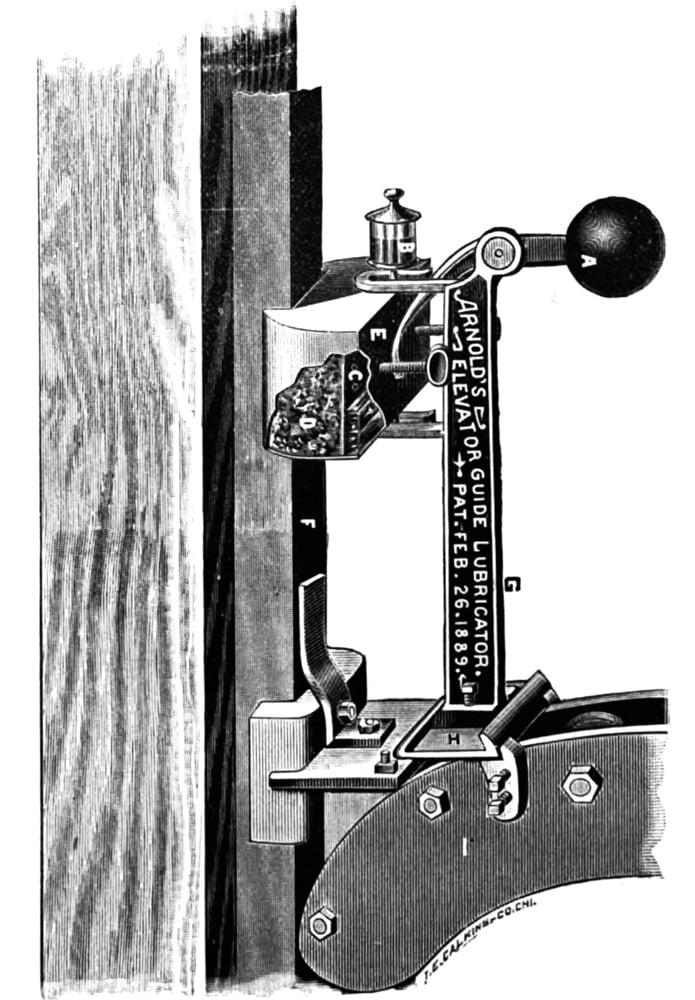 Early-Elevator-Guide-Lubricators4