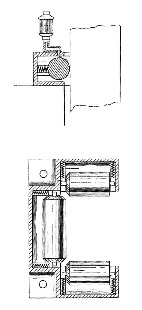 Early-Elevator-Guide-Lubricators5