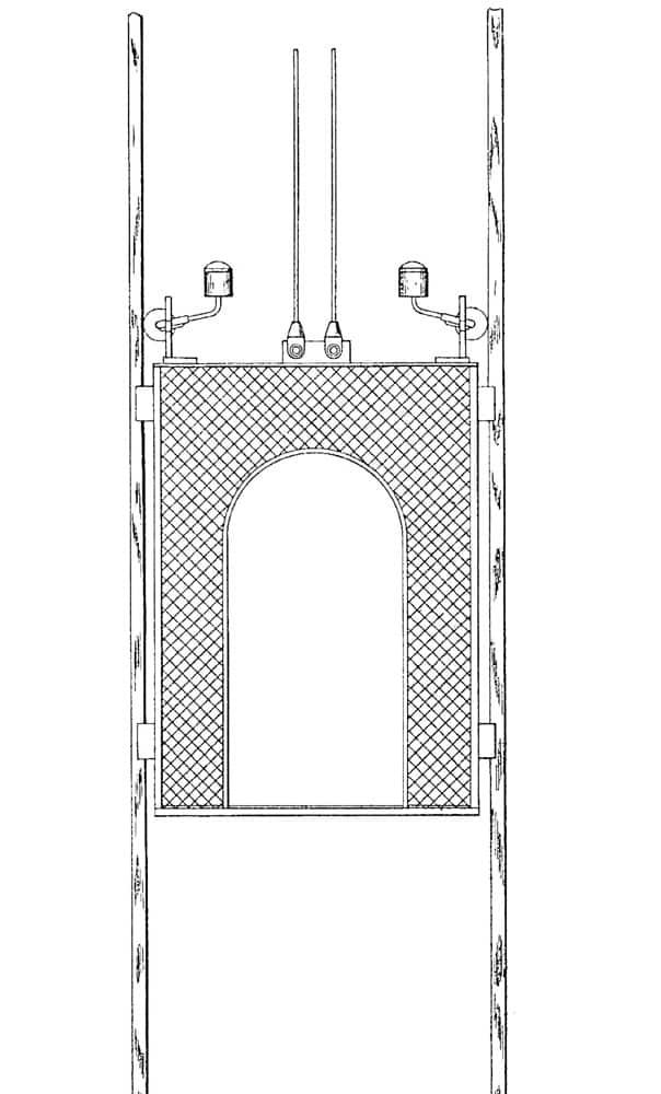 Early-Elevator-Guide-Lubricators6