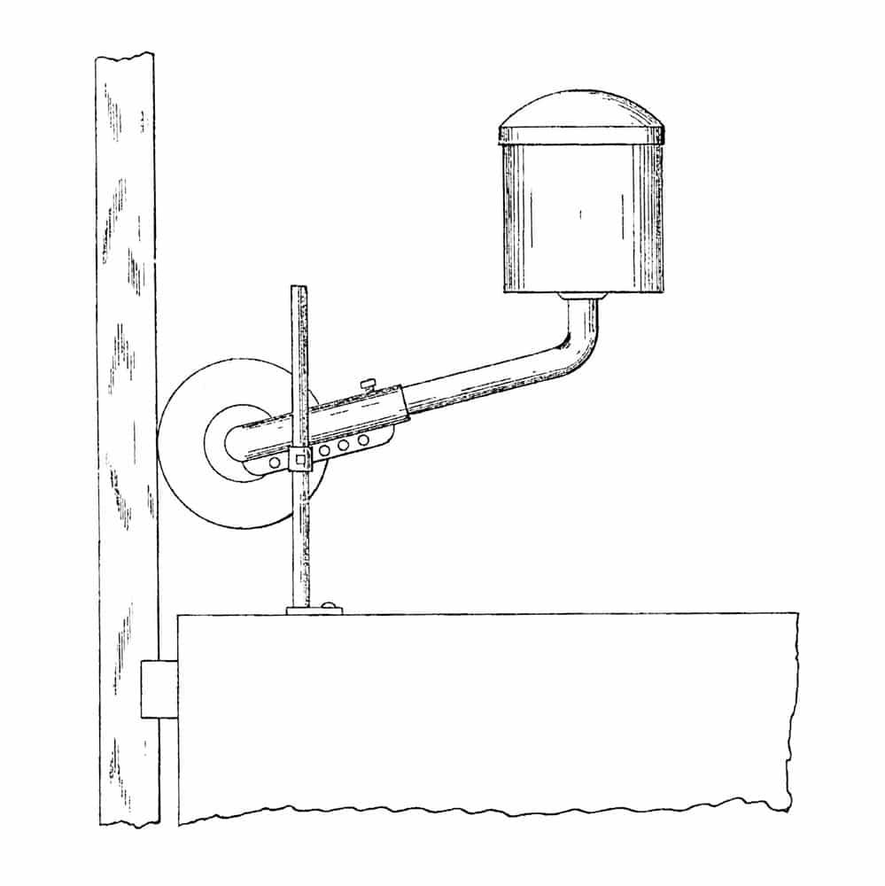 Early-Elevator-Guide-Lubricators7