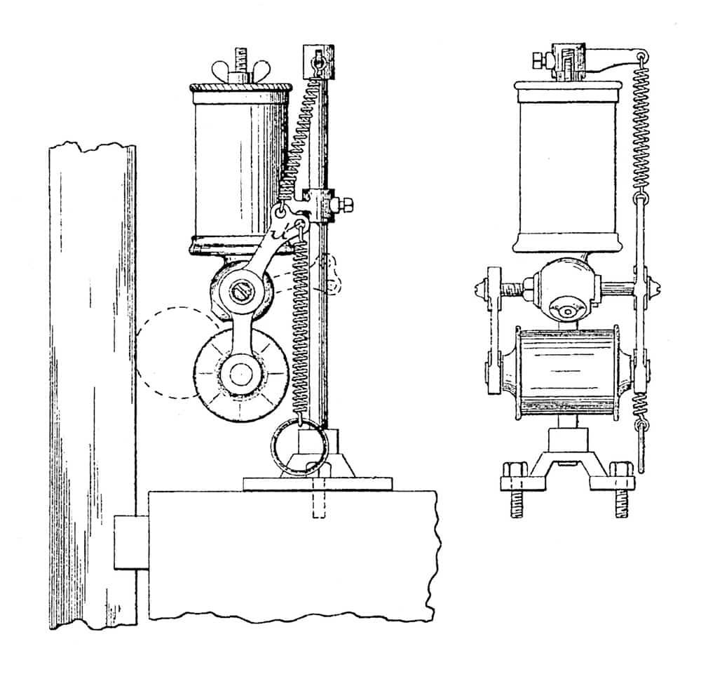Early-Elevator-Guide-Lubricators8