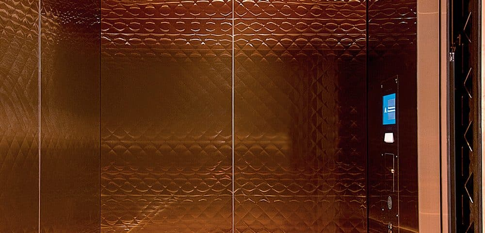 Elevator-Cabs-as-Art