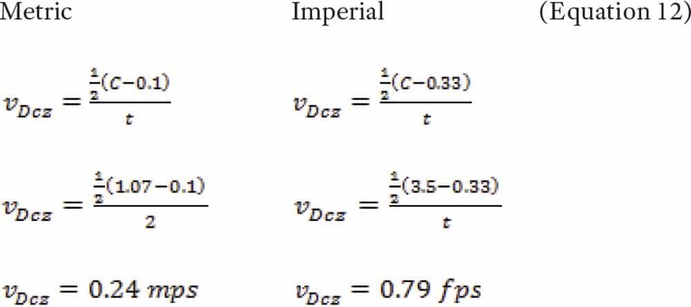 Elevator-Door-Force-Equation12