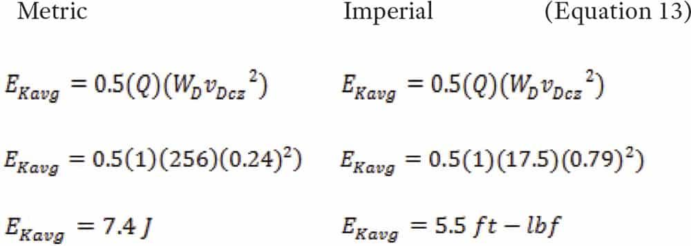 Elevator-Door-Force-Equation13