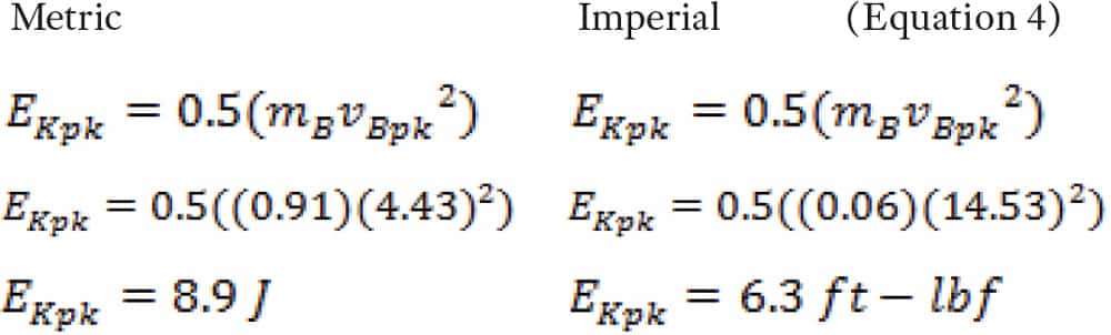 Elevator-Door-Force-Equation4