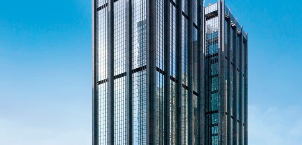 Elevator-Modernization-at-Great-Eagle-Centre