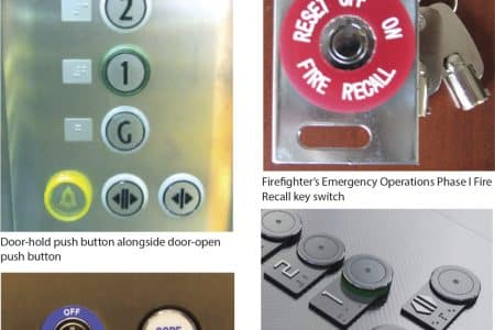 Elevator-Signal-Fixtures-and-User-Features