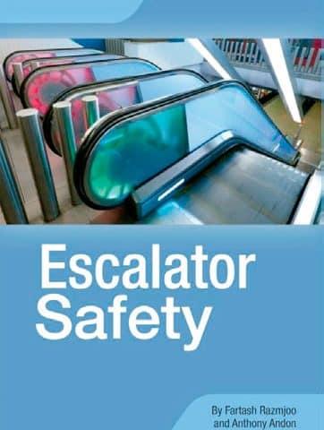 Escalator-Safety-by-Fartash-Razmjoo-and-Anthony-Andon