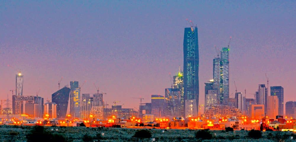 Fast-Forward-Saudi-Arabia
