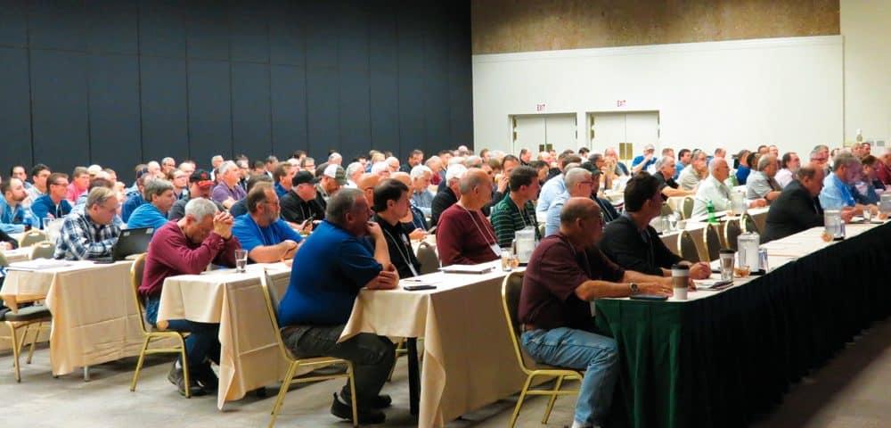 Fourth-Annual-Wisconsin-Elevator-Symposium