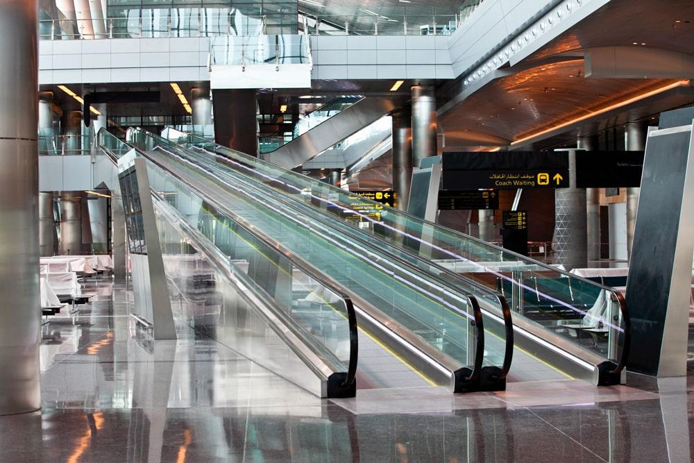 Hamad-International-Airport-Doha2