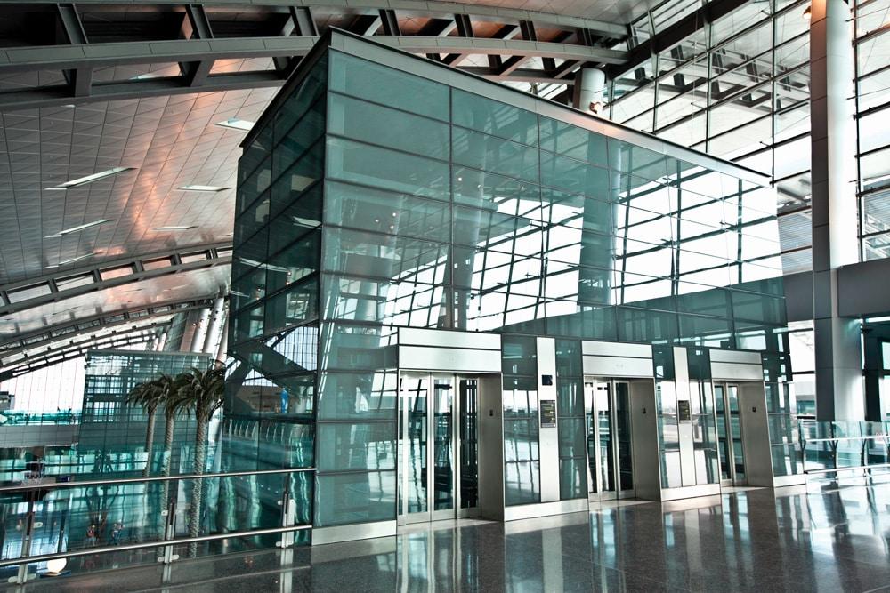 Hamad-International-Airport-Doha3