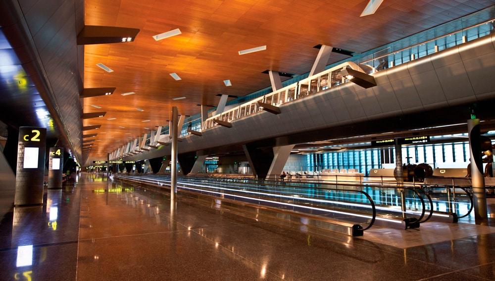 Hamad-International-Airport-Doha8