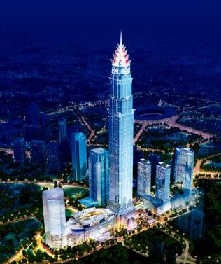 Indonesia-Rising-1