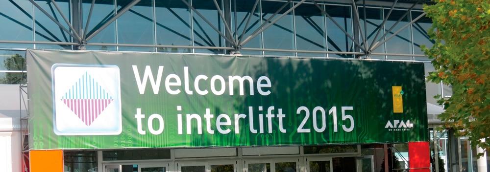 Interlift-2015