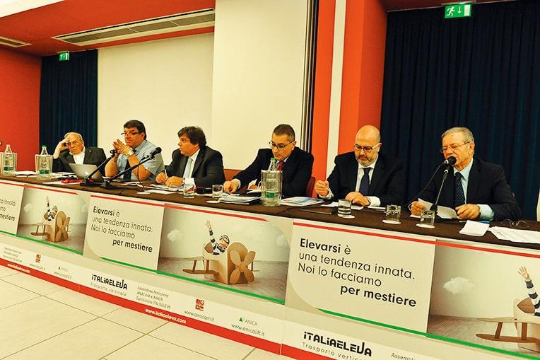 ItaliaEleva-2015-16