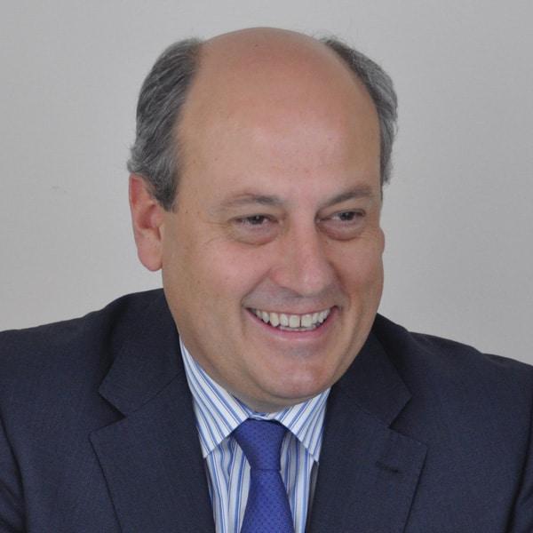José María Compagni