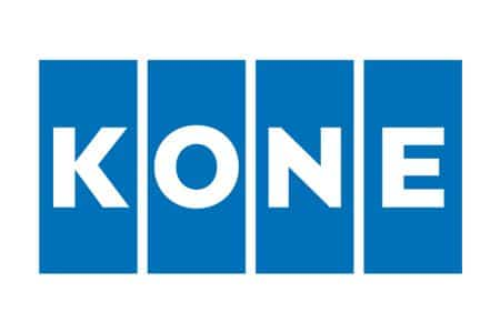 KONE Developing Improved Elevator-Wheelchair Accessibility
