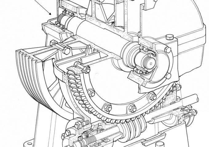 Lift-Modernization-the-Lost-Art-of-Engineering-Figure-1