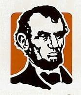 Lincoln Land Enterprises