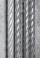 Lubrication and Maintenance of Steel Wire Ropes on Elevators - 06