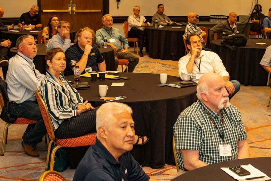 NAECs 2021 Educational Conference - 18
