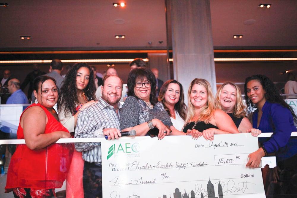 New-Venue-Renewed-Energy-for-IAEC-NY-Fundraiser