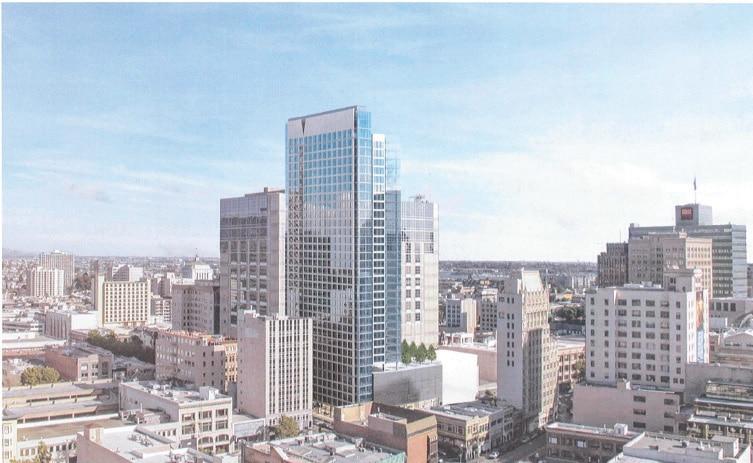 OEMs-handling-projects-in-San-Francisco-LA