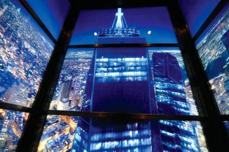 One-world-observatory-skypods-at-one-WTC