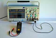 Oscilloscopes-Part-One-Figure-4