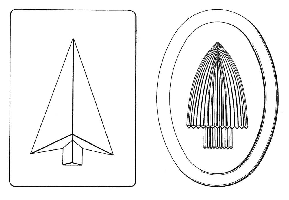 Paul-Schuyler-Van-Bloem-Figure-3