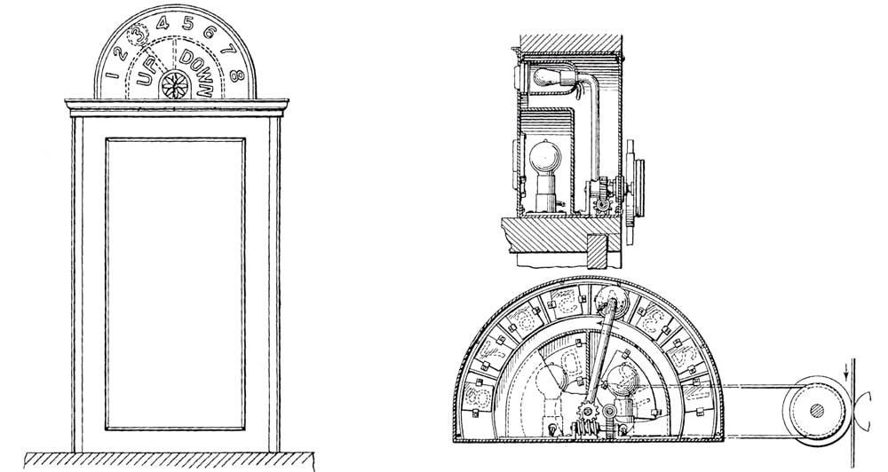 Paul-Schuyler-Van-Bloem-Figure-4-5