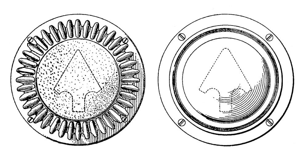 Paul-Schuyler-Van-Bloem-Figure-6