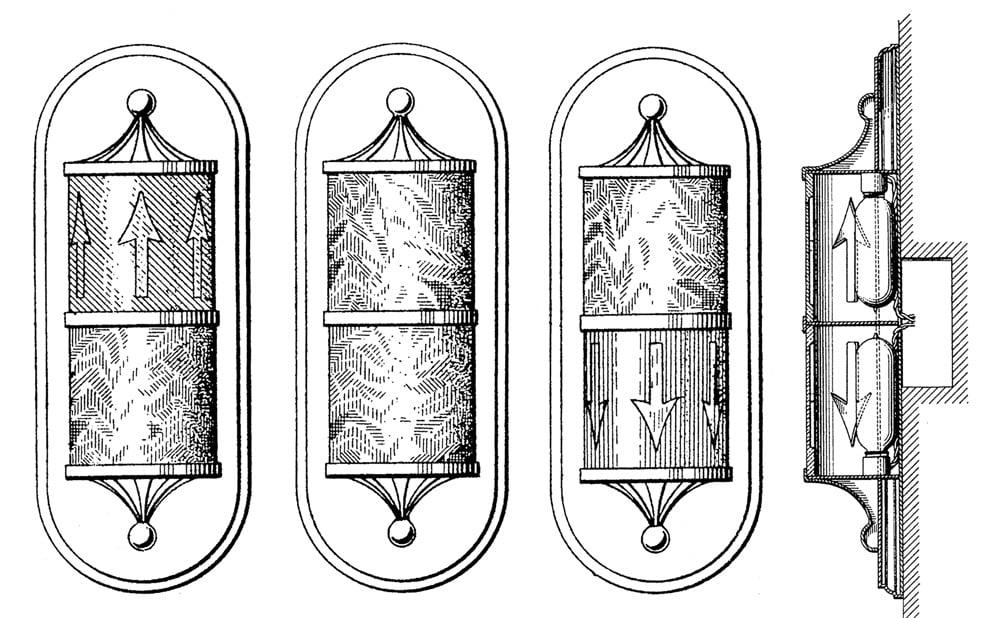 Paul-Schuyler-Van-Bloem-Figure-7