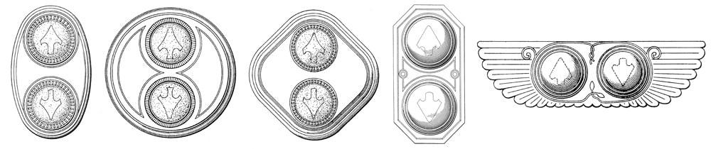 Paul-Schuyler-Van-Bloem-Figure-8