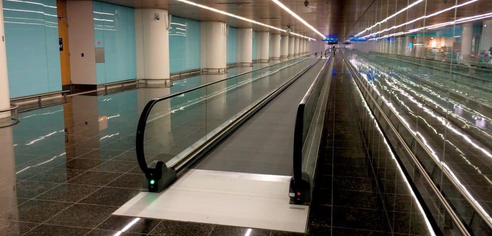 Prince-Mohammed-Bin-Abdulaziz-International-Airport