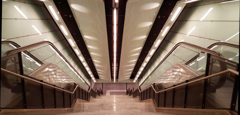 Rome-Subway-Line-C