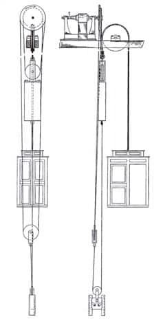 Rope-Drive-Elevators-2