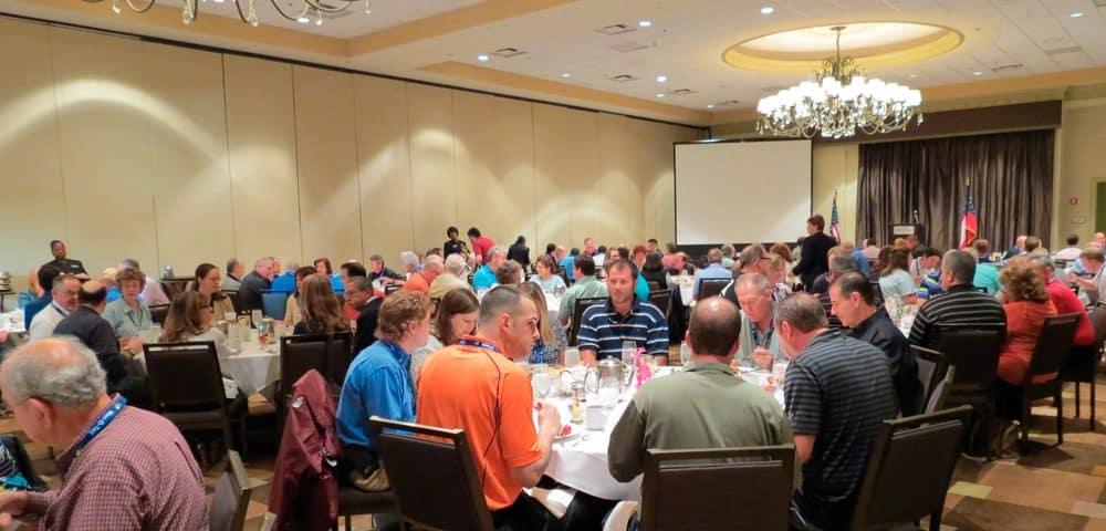 Savannah-Georgia-Hosts-2016-NAEC-Spring-Educational-Conference