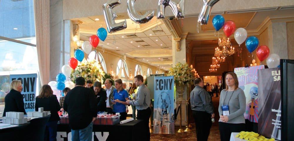 Seventh-Annual-ECNY-Supplier-Showcase