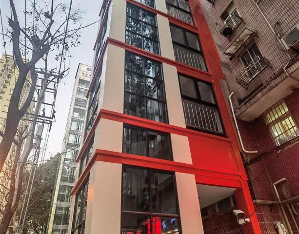 Shanghai Releases New Residential Elevator Standard