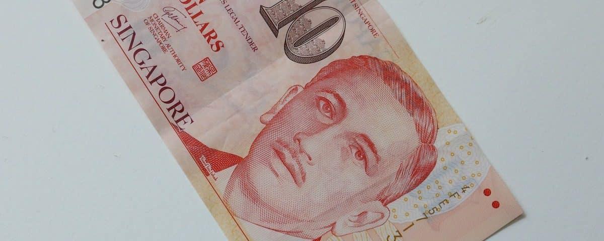 Singapore to Pay Bonuses to VT Technicians