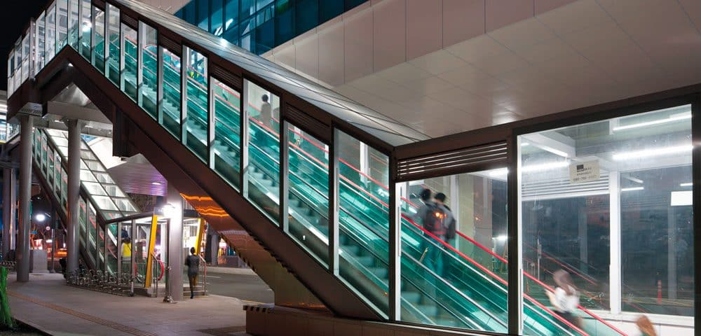South-Koreas-Escalator-Technology-Is-Climbing